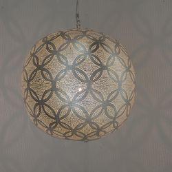 hanglamp-circles-ball-xxl---zilver---zenza[0].jpg